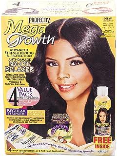 Profectiv Aceite de Crecimiento Capilar 236 ml: Amazon.es: Belleza