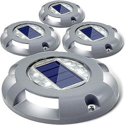 Siedinlar Solar