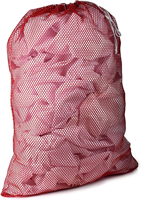 Top 9 Drycleaning Laundry Bag