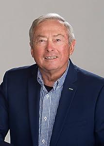 John V. Wemlinger