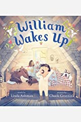 William Wakes Up Kindle Edition