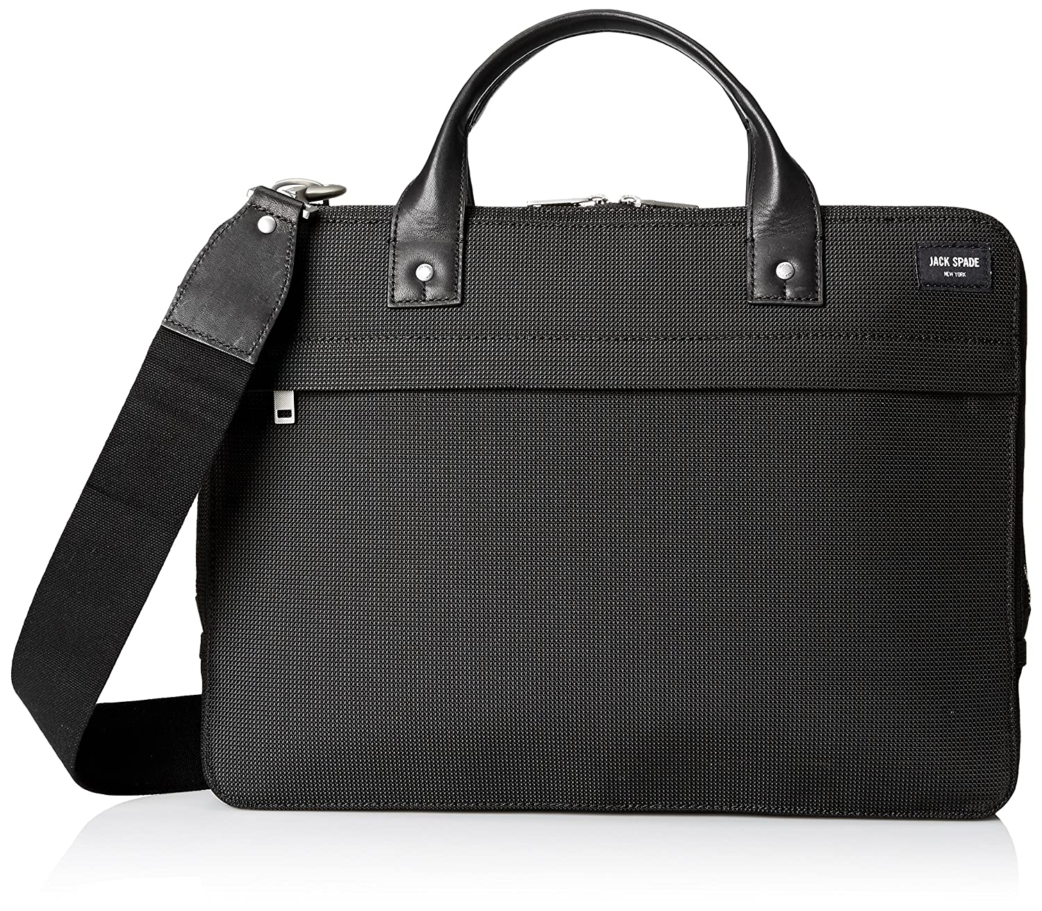 Atlantic computer a bundle of pricing options briefcase jack