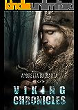 VIKING CHRONICLES: Vol. 1
