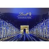Lindt Champs Élysées Bombones de Chocolate - 469 gr