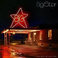 The Best Of Big Star (2LP Vinyl)