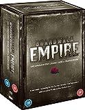 Boardwalk Empire - Season 1-4 [Import anglais]