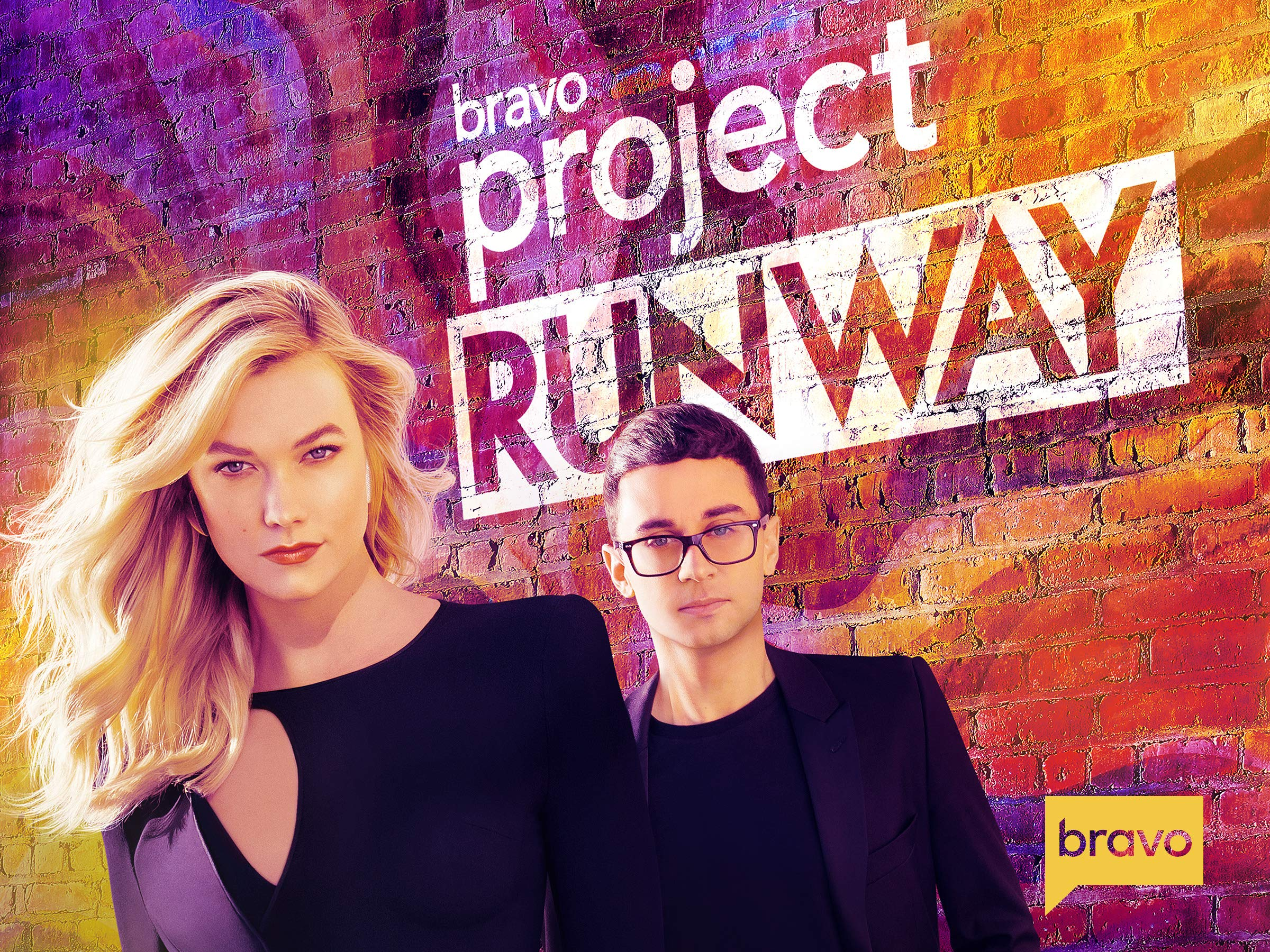 e99a92b08952 Amazon.com: Watch Project Runway, Season 17 | Prime Video