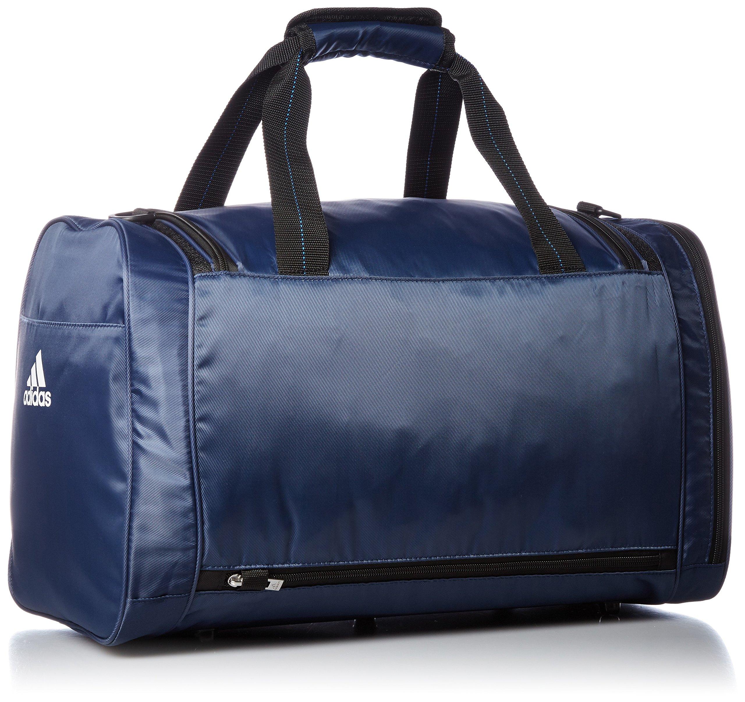 [Adidas Golf] Boston Bag 4 Deodorant Name awr93 by adidas (Image #2)