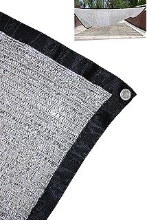 Mighty Products 90/% Shade Mesh//Net//Cloth//Tarp XTARPS MP