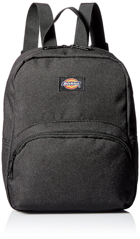 116bc746e Amazon.com | Dickies Mini Backpack, Black | Kids' Backpacks