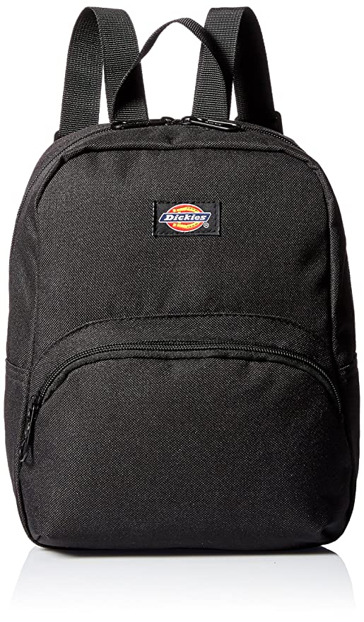 0250f957afc4 Dickies Mini Backpack