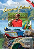 The Cruising Guide to the Southern Leeward Islands: Antigua to Dominica, Southern Edition