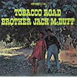 Tobacco Road [12 inch Analog]