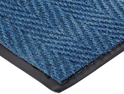 S, Multicolor Iuhan Winter Pet Bed House Pet Dog Cat Bed House Warm Soft Mat Bedding Igloo Basket Kennel Washable Snug