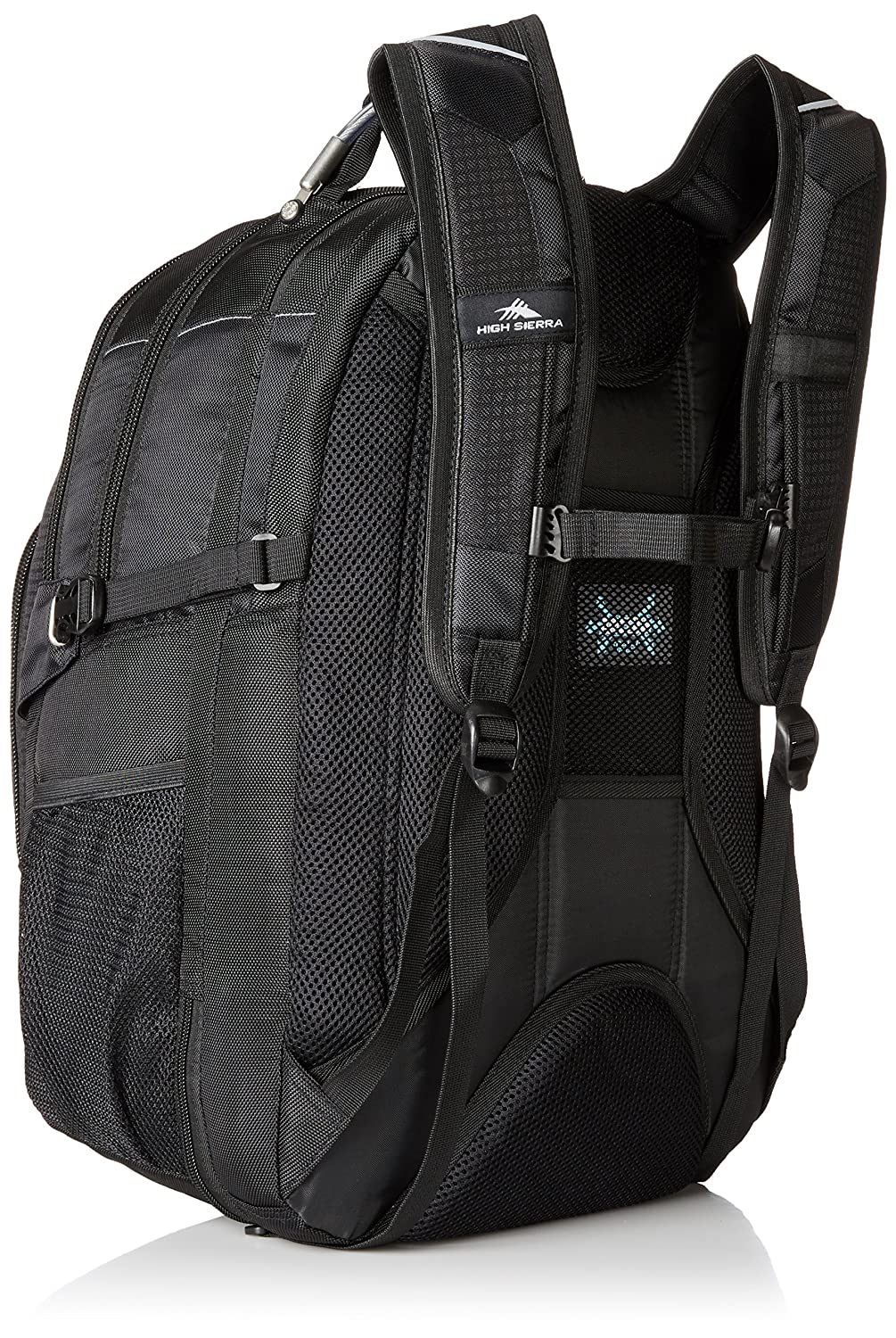 a6e39975ff5d High Sierra Xbt Tsa Backpack Canada- Fenix Toulouse Handball