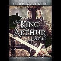 Did King Arthur Exist? (Top Secret!)