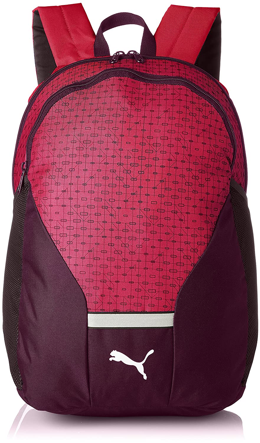 Puma Beta Backpack Unisex Adulto