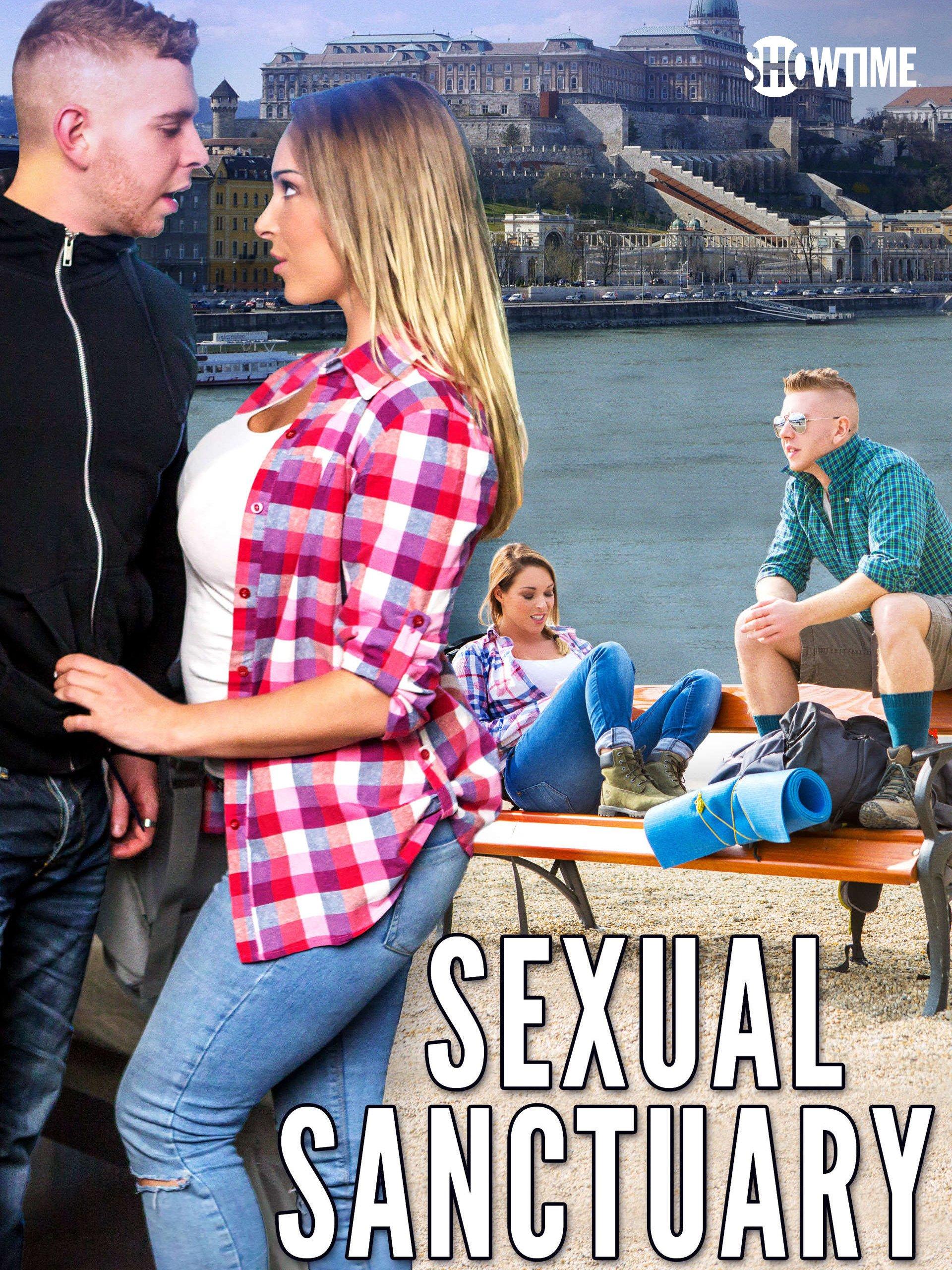Cast Of Sexual Sanctuary