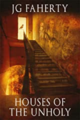 Houses of the Unholy Kindle Edition