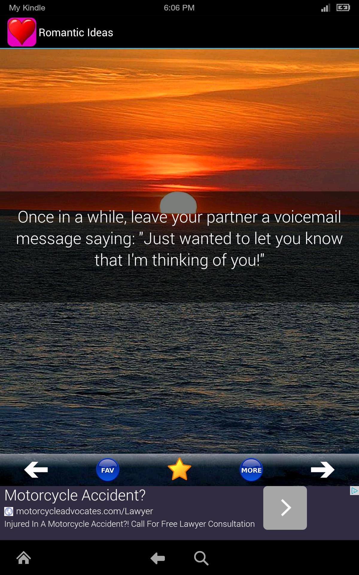 Amazon.com: Romantic Ideas: Best Love Games & Romance Tips for Men ...
