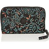 Kipling Women's Olvie Wristlet Wallet