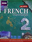 French Experience: Bk. 2
