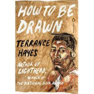 How to Be Drawn (Penguin Poets)