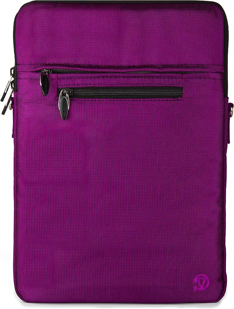 [Purple Plum] Hydei Lightweight Shoulder Bag ... - Amazon.com