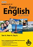 Easy English Platinum 11 - Free 5-Day Trial [Download]