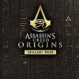 Assassin's Creed Origins - Season Pass [Online Game Code]