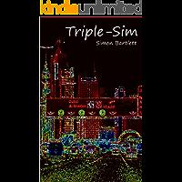 Triple-Sim (One Book 3)