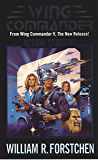 Action Stations (Wing Commander Book 5)