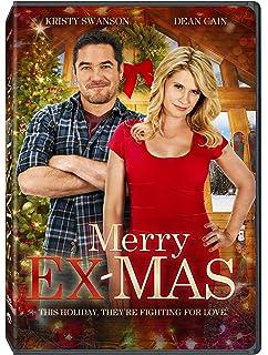 Amazon.com: Another Christmas Kiss: Jonathan Bennett, Maurice Hall ...