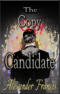 The Copy Candidate