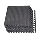 Amazon Com Foam Interlocking Floor Mats Case Of 48