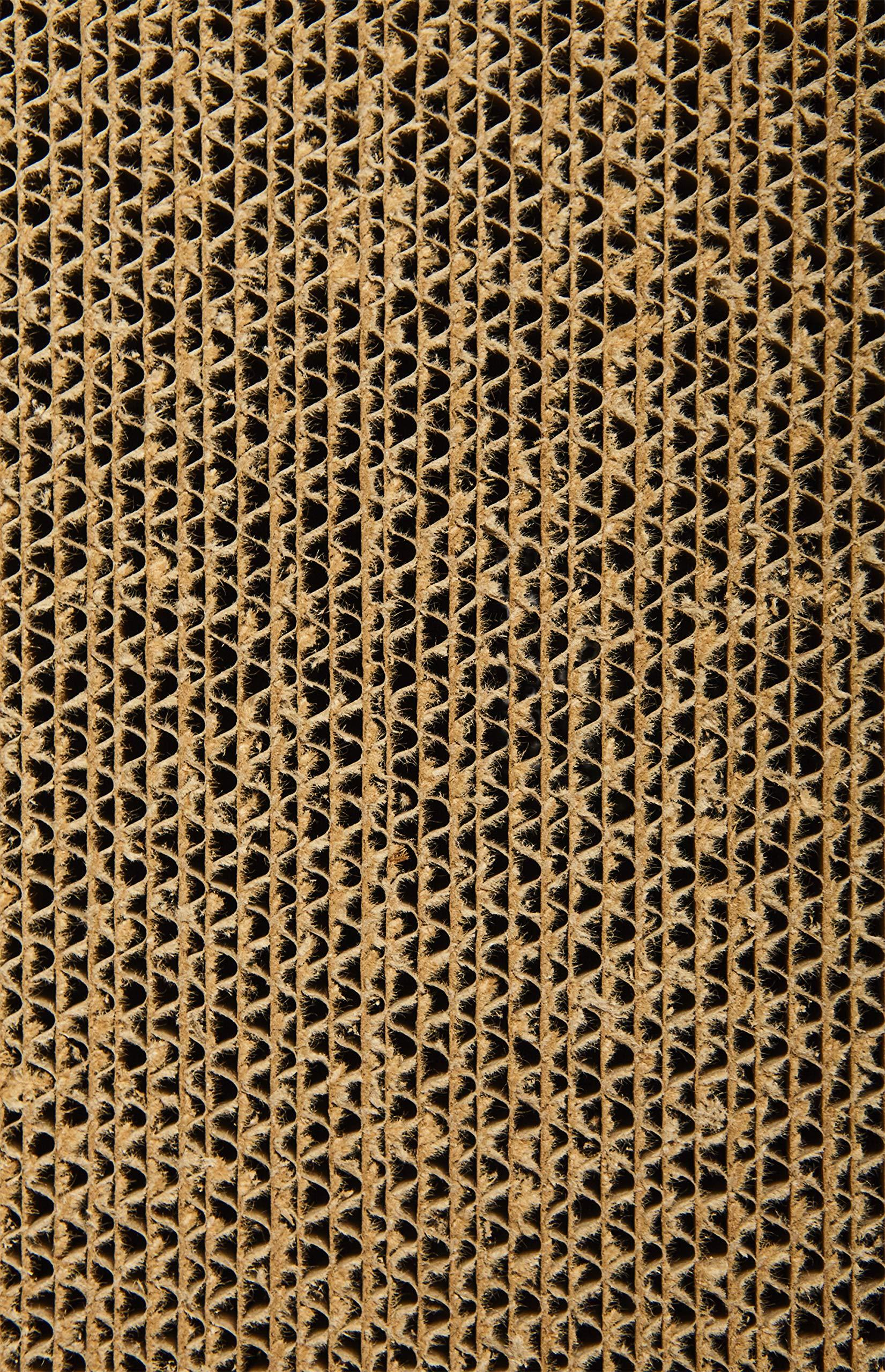 Scratch Lounge The Original Floor Replacement Scratch Pads 3