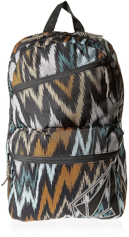 Volcom Academy Rucksack Herren B01BL2XDRM Daypacks Trendy