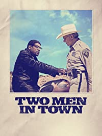 Two Men Town Forest Whitaker product image
