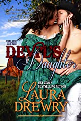 The Devil's Daughter (The Devil to Pay Book 1) Kindle Edition