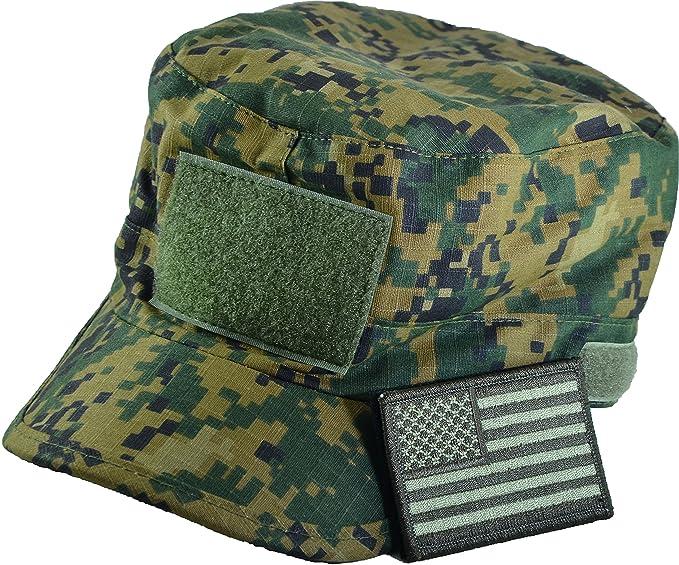 Amazon.com  Tactical Digital Woodland Military Camo Army Camouflage ... 6798d629c6f