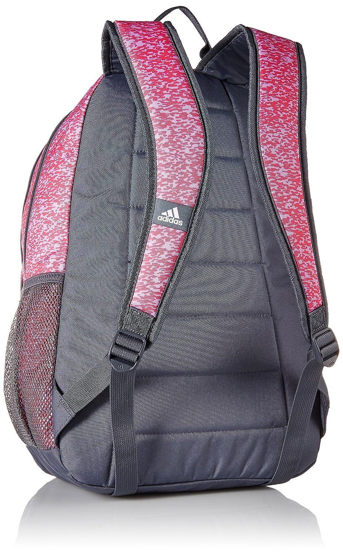Iv MochilaUnisexShock Pink Foundation Backpack Pixelonix Adidas 8NX0PknwZO