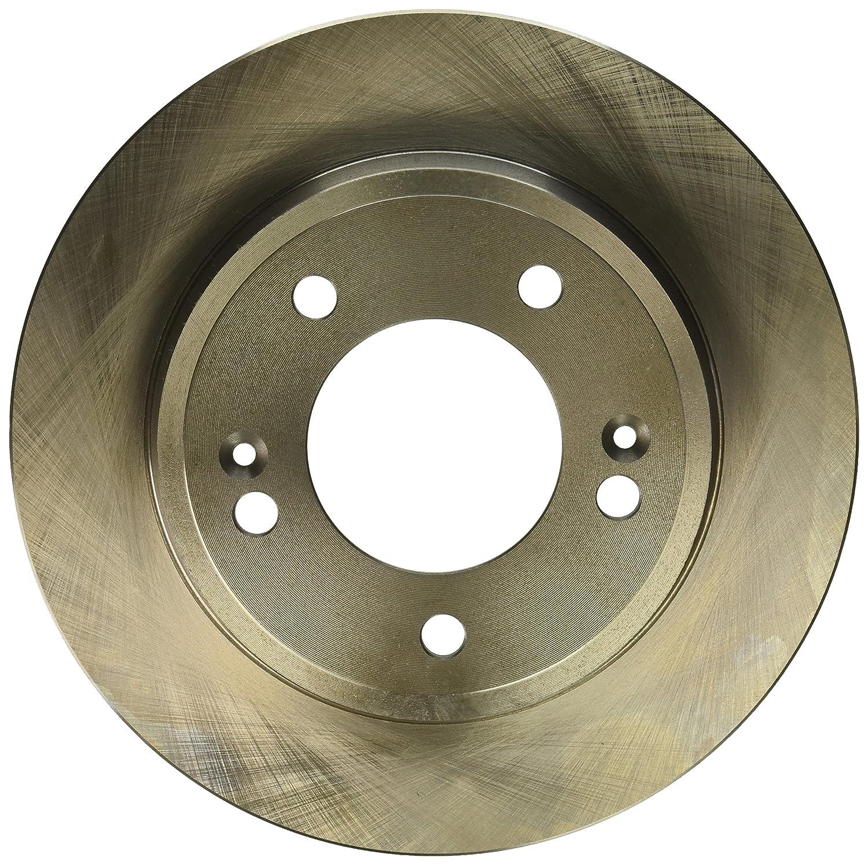 Bendix Premium Drum and Rotor PRT6149 Rear Rotor