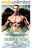 Ramiel: Dark Warrior Alliance Book 15