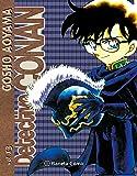 Detective Conan nº 13 (Nueva Edición) (DETECTIVE CONAN NUEVA EDICION)