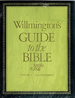 willmington s guide to the bible harold l willmington rh amazon com Bible Quotes About Relationships Bible Quotes About Relationships