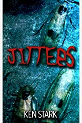 Jitters Kindle Edition