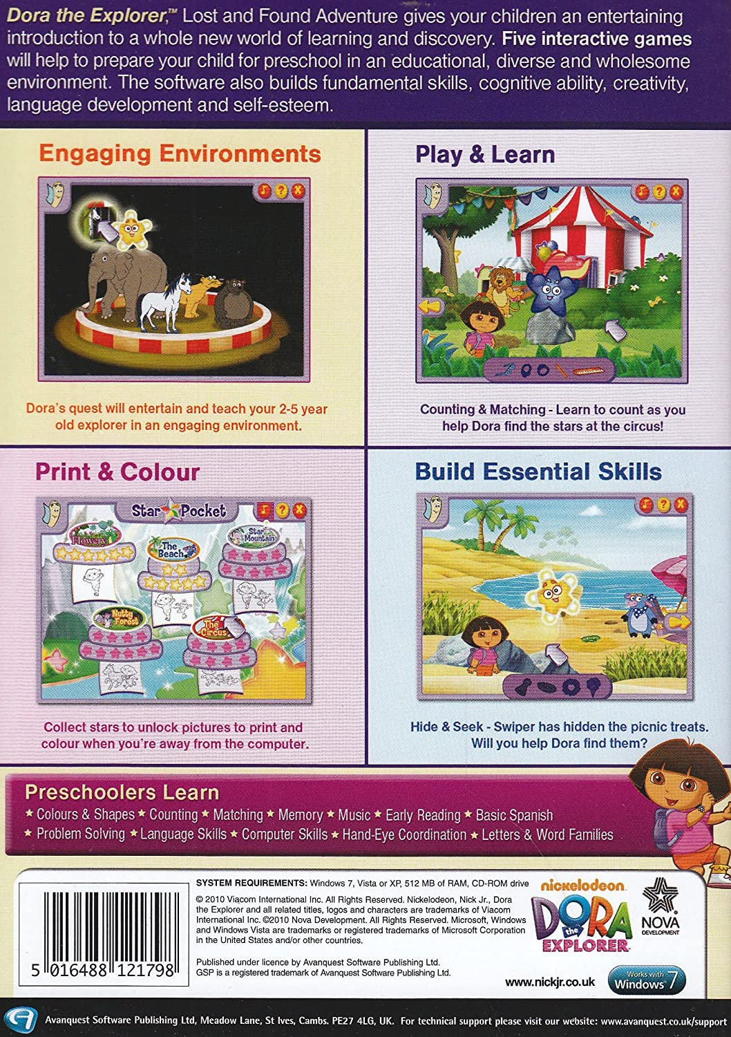 Dora coloring games online to play - Co Coloring Games Dora The Explorer