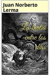 About Juan Norberto Lerma