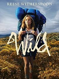 Amazon.com: Wild: Reese Wither...