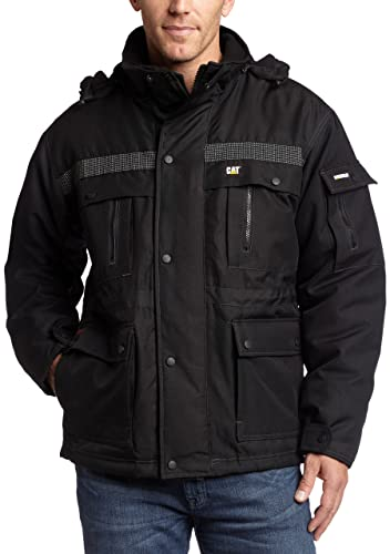 A1rJ77fsonL. UY500  - Top 3 Jackets For Extreme Cold